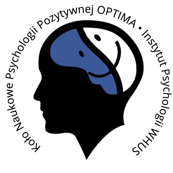logo koła naukowego