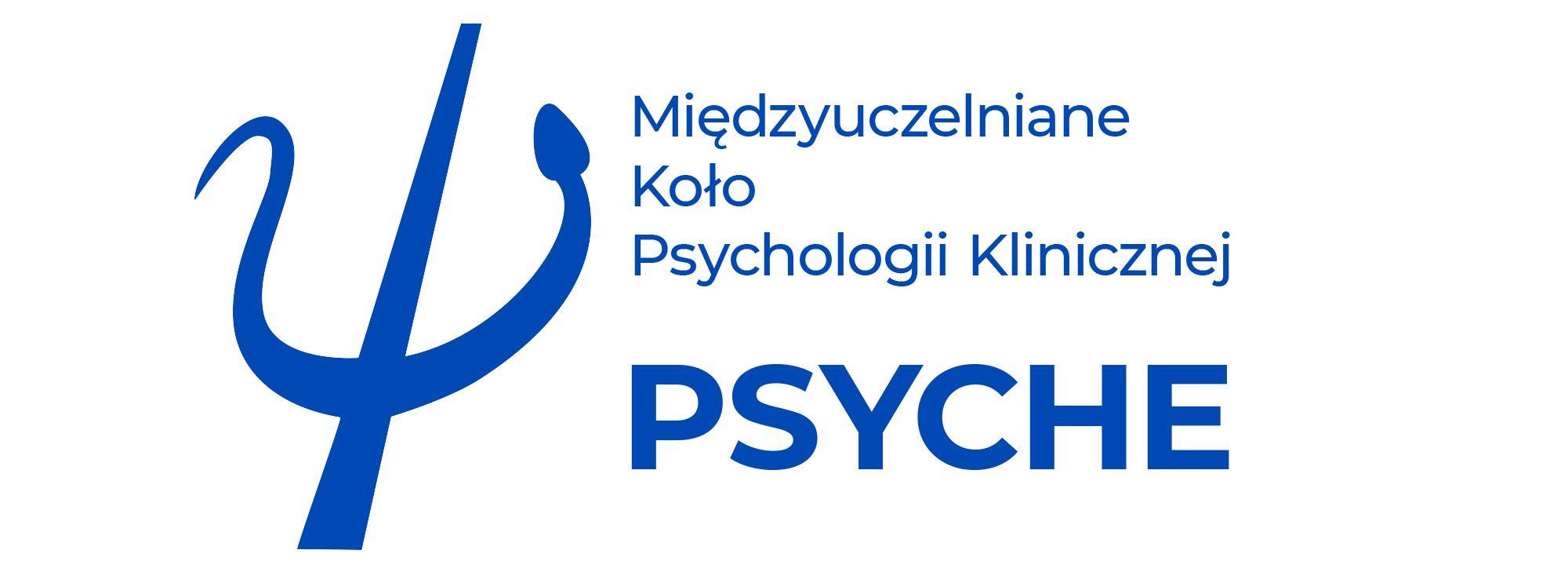 logo koło naukowe