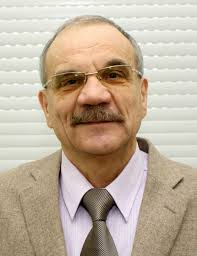 prof. Kaczmarek