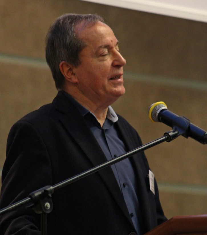 prof. Kroplewski