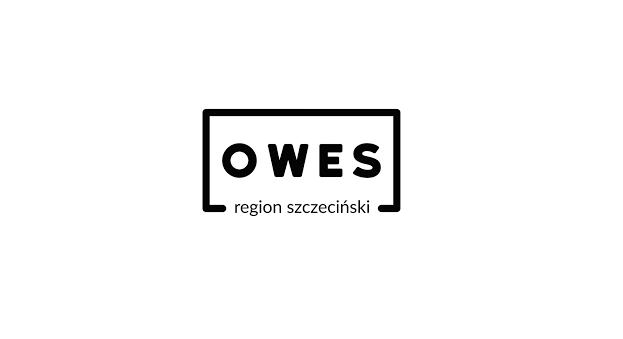 Oferta pracy: Specjalista ds. reintegracji